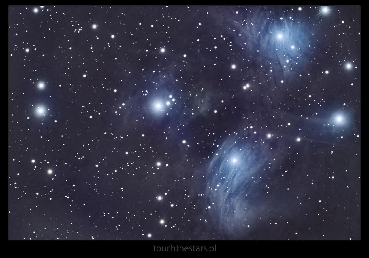 Kliknij obrazek, aby uzyskać większą wersję  Nazwa:M45.jpg Wyświetleń:7 Rozmiar:1,77 MB ID:46548