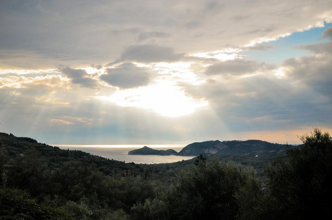 Kliknij obrazek, aby uzyskać większą wersję  Nazwa:Corfu  wrzesien 2018-0854.jpg Wyświetleń:19 Rozmiar:1,79 MB ID:25524