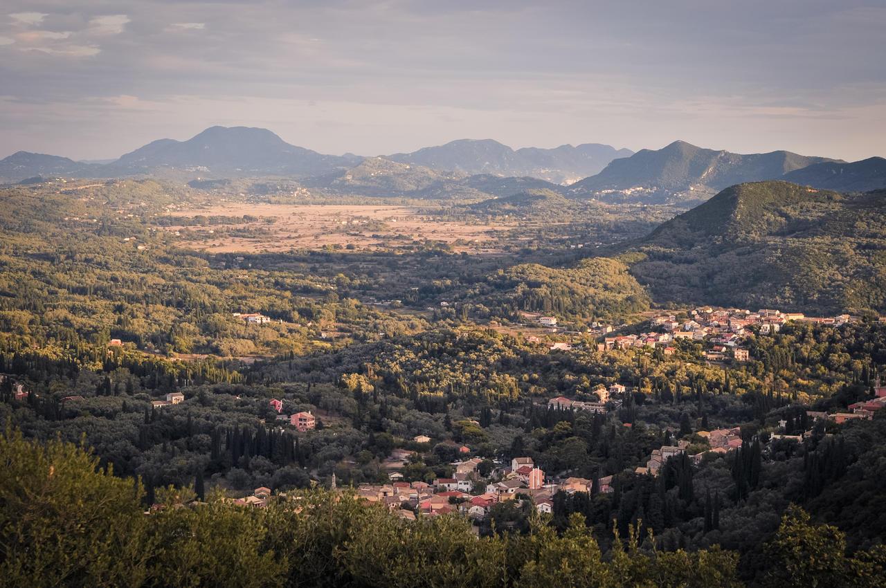Kliknij obrazek, aby uzyskać większą wersję  Nazwa:Corfu  wrzesien 2018-0358.jpg Wyświetleń:17 Rozmiar:2,96 MB ID:25526