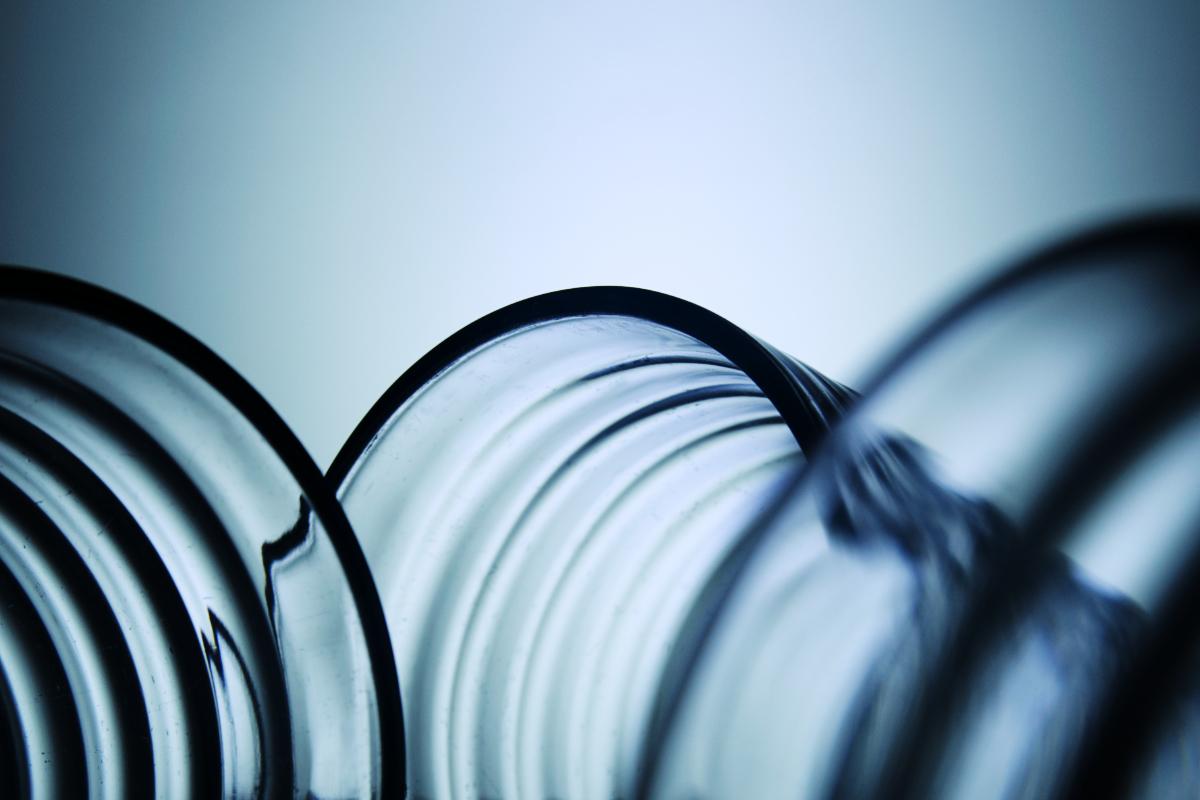 Kliknij obrazek, aby uzyskać większą wersję  Nazwa:szklanki-inne2-m.jpg Wyświetleń:387 Rozmiar:658,8 KB ID:42058