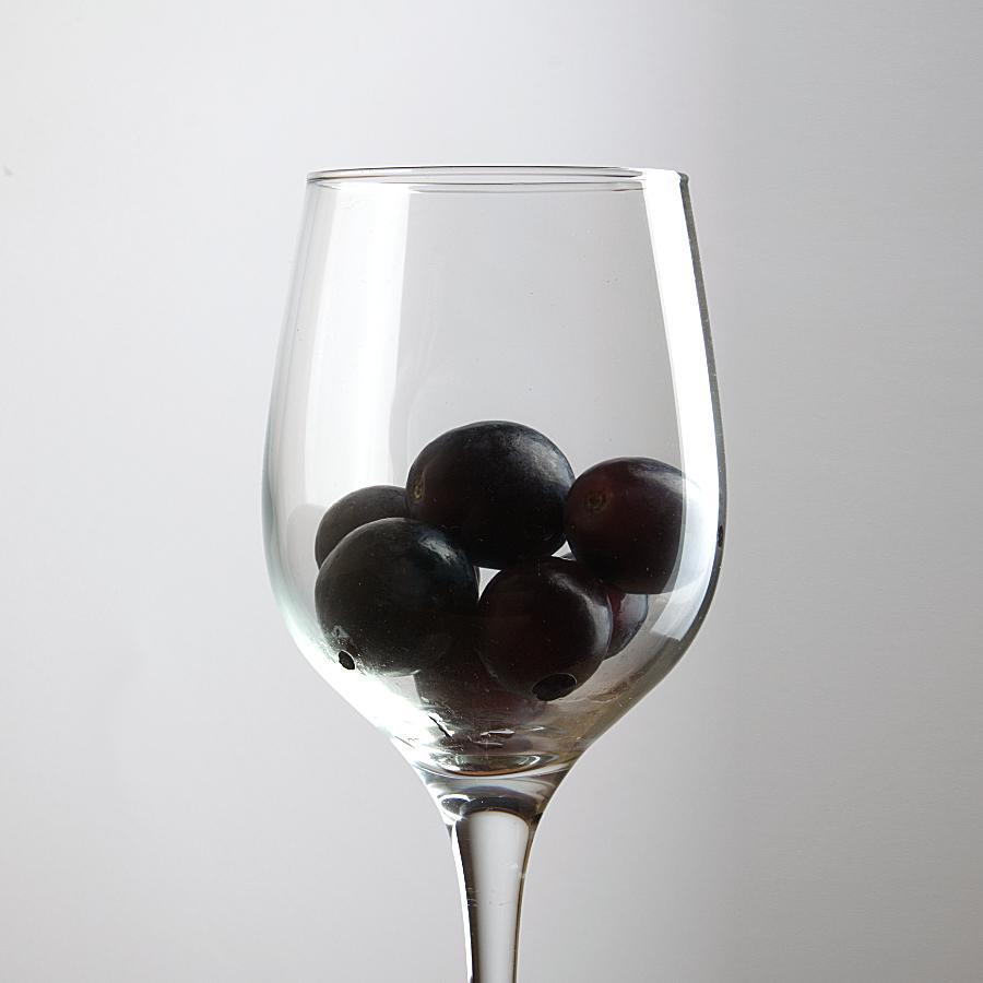 Kliknij obrazek, aby uzyskać większą wersję  Nazwa:winogrona2-m.jpg Wyświetleń:170 Rozmiar:532,3 KB ID:43529