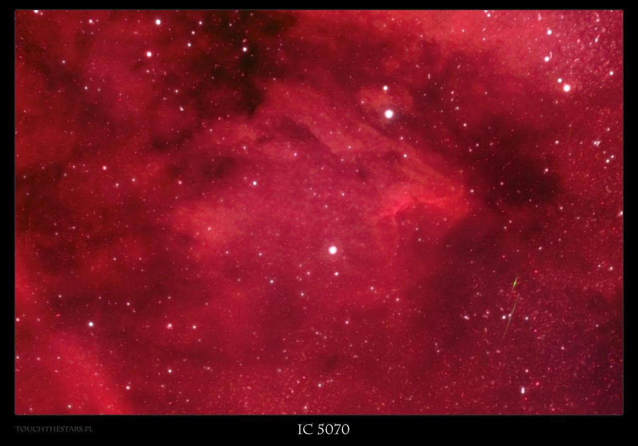 Kliknij obrazek, aby uzyskać większą wersję  Nazwa:IC5070_sm.jpg Wyświetleń:13 Rozmiar:1,14 MB ID:43298