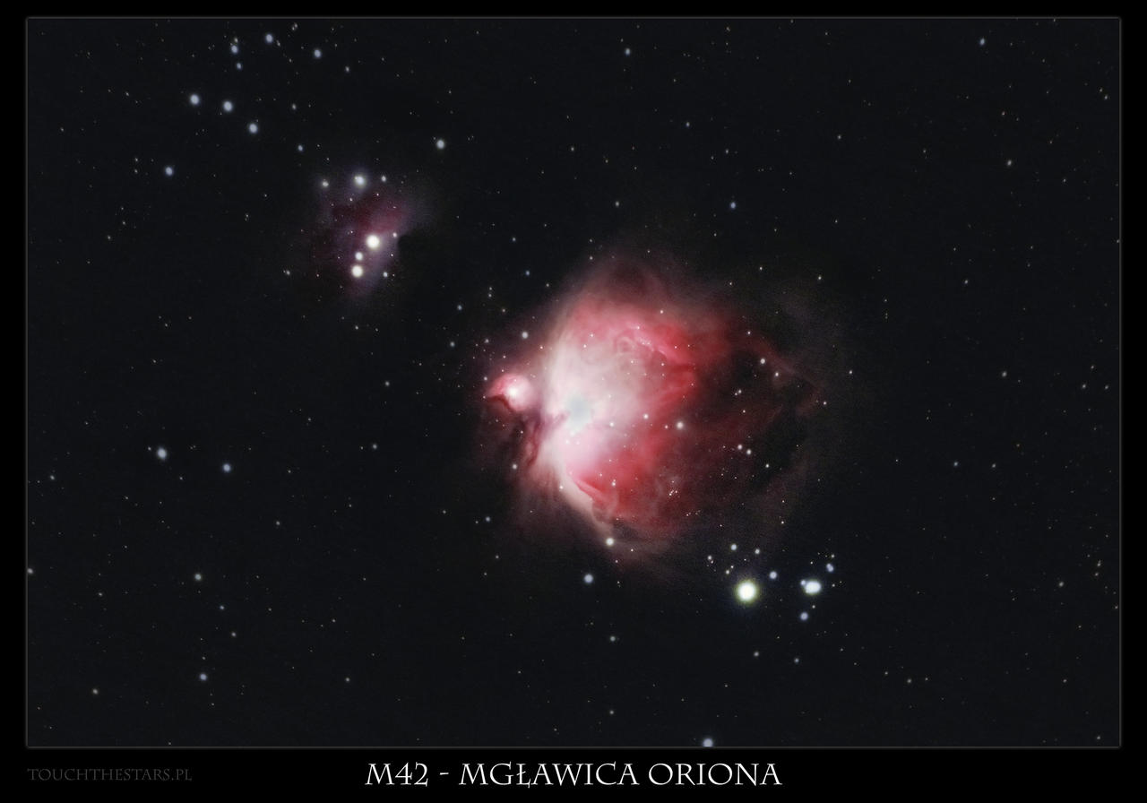 Kliknij obrazek, aby uzyskać większą wersję  Nazwa:M42_sm.jpg Wyświetleń:6 Rozmiar:1,20 MB ID:43348