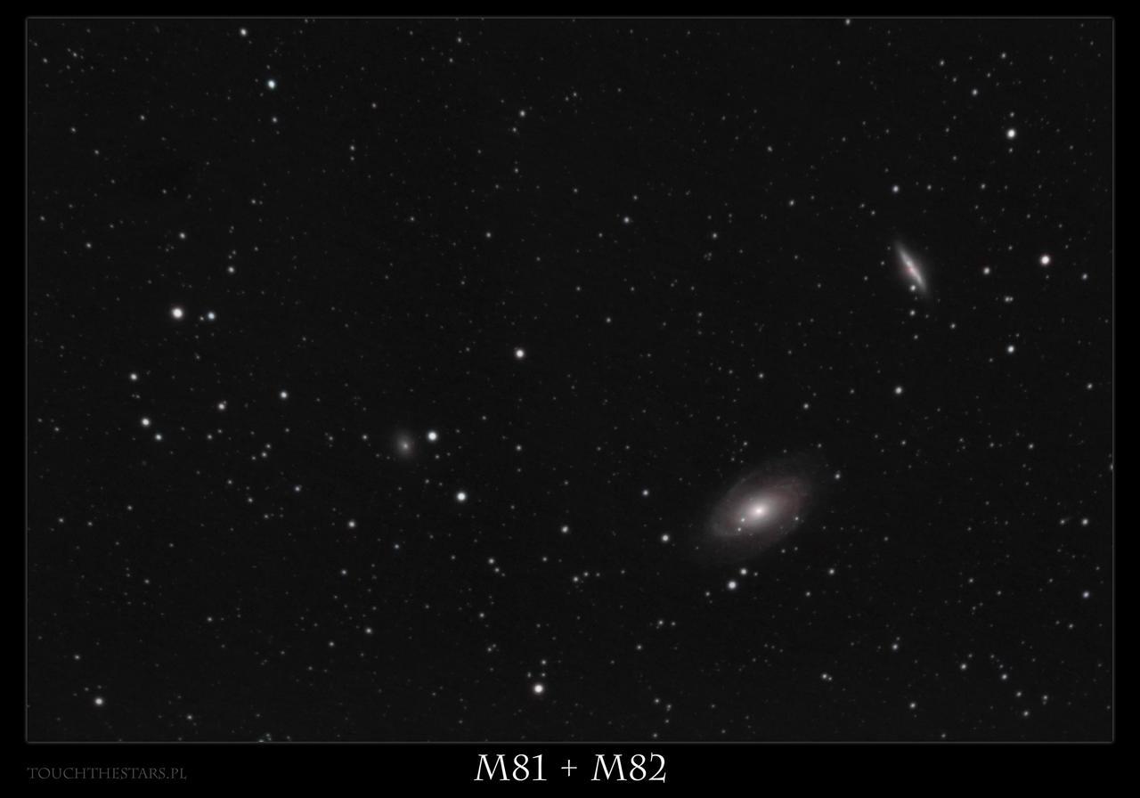 Kliknij obrazek, aby uzyskać większą wersję  Nazwa:M81_sm.jpg Wyświetleń:6 Rozmiar:889,3 KB ID:43355