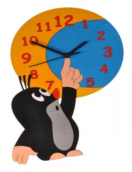 Kliknij obrazek, aby uzyskać większą wersję  Nazwa:time.jpg Wyświetleń:100 Rozmiar:28,2 KB ID:31734