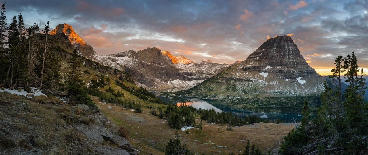 Kliknij obrazek, aby uzyskać większą wersję  Nazwa:glacier.jpg Wyświetleń:79 Rozmiar:12,28 MB ID:43139