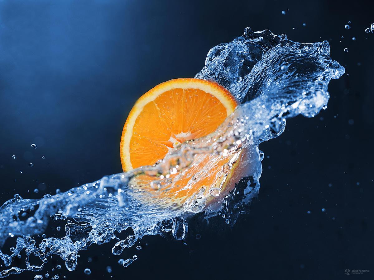 Kliknij obrazek, aby uzyskać większą wersję  Nazwa:pomaranczwoda-m.jpg Wyświetleń:14 Rozmiar:2,47 MB ID:48516