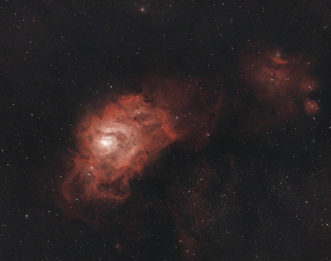 Kliknij obrazek, aby uzyskać większą wersję  Nazwa:NGC7822_2.jpg Wyświetleń:2 Rozmiar:3,54 MB ID:53686