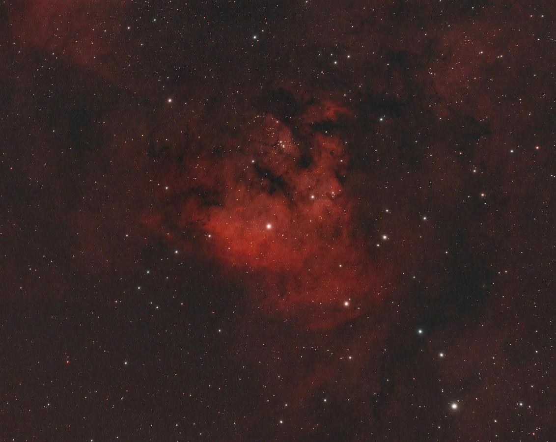 Kliknij obrazek, aby uzyskać większą wersję  Nazwa:NGC7822_sm.jpg Wyświetleń:3 Rozmiar:3,50 MB ID:53724