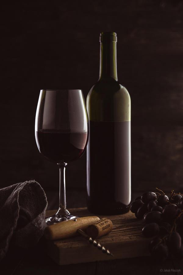 Kliknij obrazek, aby uzyskać większą wersję  Nazwa:wino-10.jpg Wyświetleń:3 Rozmiar:321,1 KB ID:54191