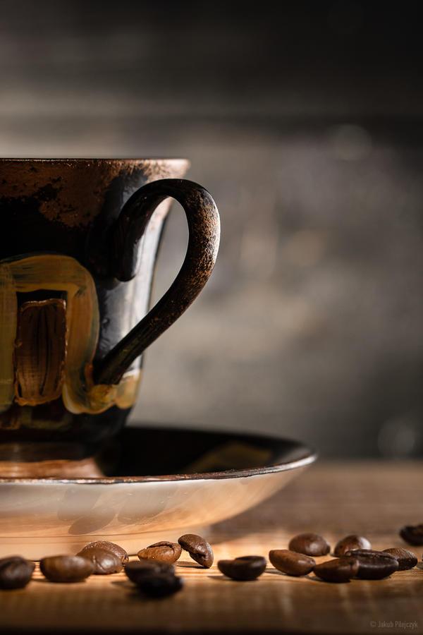 Kliknij obrazek, aby uzyskać większą wersję  Nazwa:kawa-12.jpg Wyświetleń:4 Rozmiar:455,3 KB ID:54290