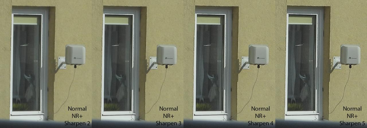 Kliknij obrazek, aby uzyskać większą wersję  Nazwa:Normal NR+.png Wyświetleń:13 Rozmiar:4,01 MB ID:40218