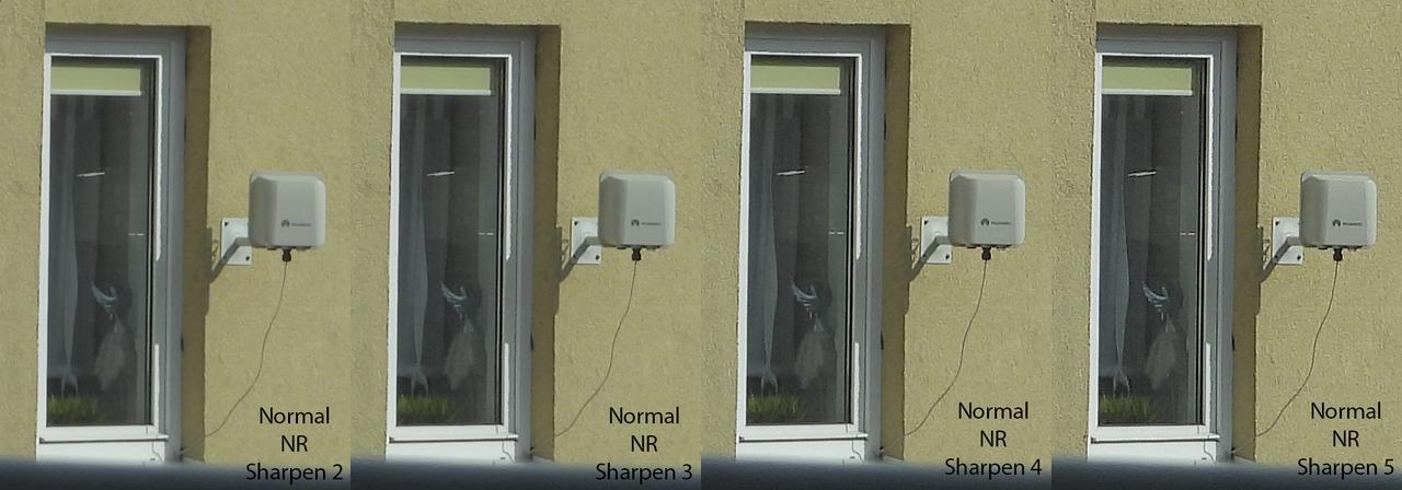 Kliknij obrazek, aby uzyskać większą wersję  Nazwa:Normal NR.png Wyświetleń:11 Rozmiar:4,01 MB ID:40219
