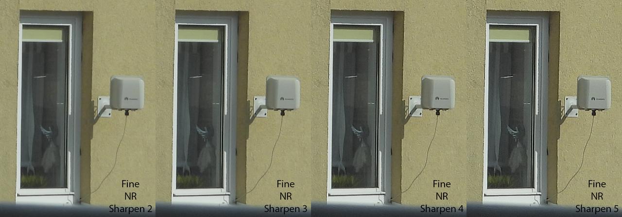 Kliknij obrazek, aby uzyskać większą wersję  Nazwa:Fine NR.png Wyświetleń:9 Rozmiar:4,01 MB ID:40222