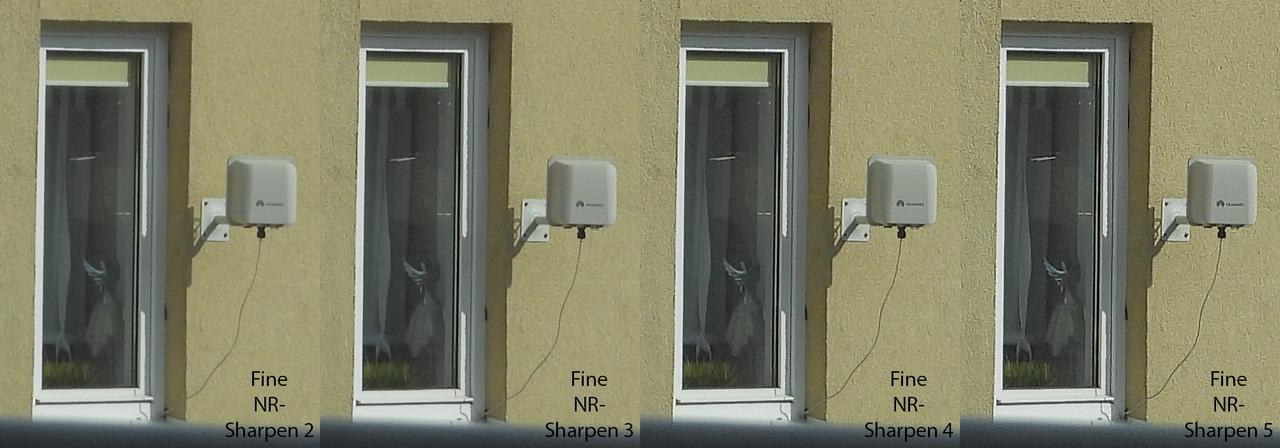 Kliknij obrazek, aby uzyskać większą wersję  Nazwa:Fine NR-.png Wyświetleń:6 Rozmiar:4,01 MB ID:40223