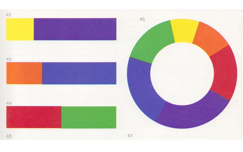 Kliknij obrazek, aby uzyskać większą wersję  Nazwa:Harmonie-barwne.jpg Wyświetleń:55 Rozmiar:84,0 KB ID:27569