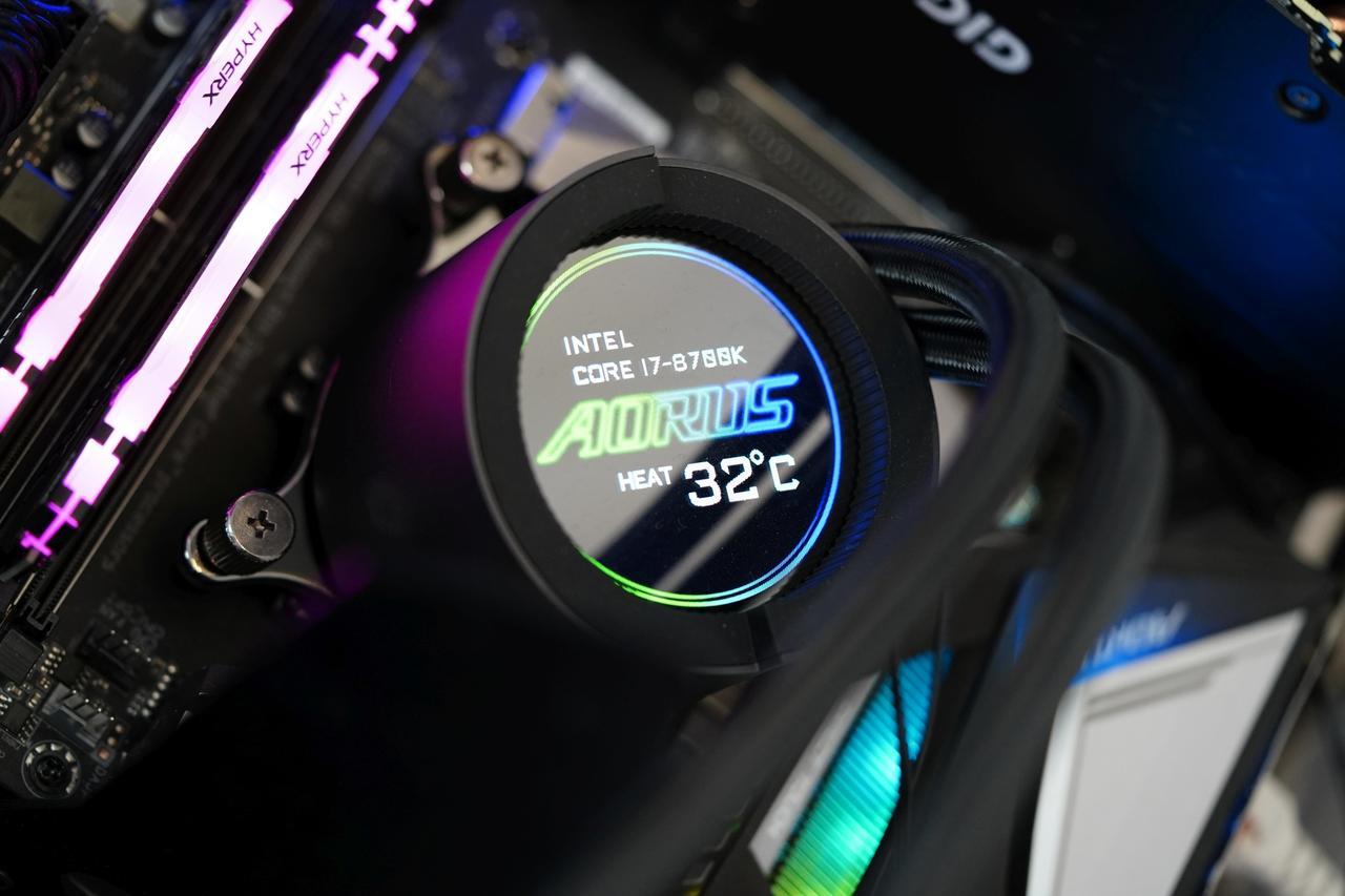 Kliknij obrazek, aby uzyskać większą wersję  Nazwa:recenzja-tabletowo-AORUS-Liquid-Cooler-360-03.jpg Wyświetleń:3 Rozmiar:456,3 KB ID:43323