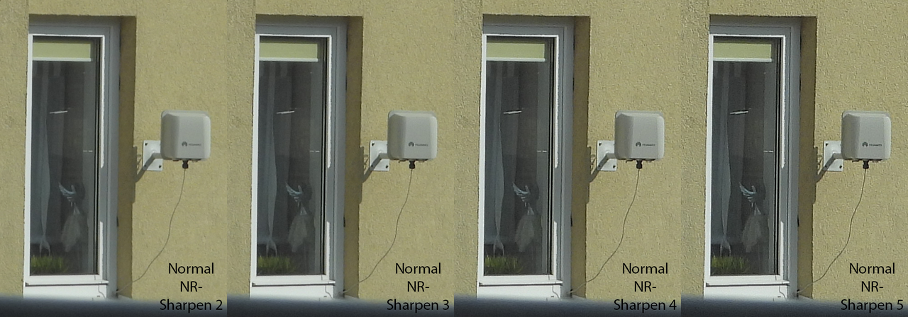 Kliknij obrazek, aby uzyskać większą wersję  Nazwa:Normal NR-.png Wyświetleń:8 Rozmiar:4,01 MB ID:40220