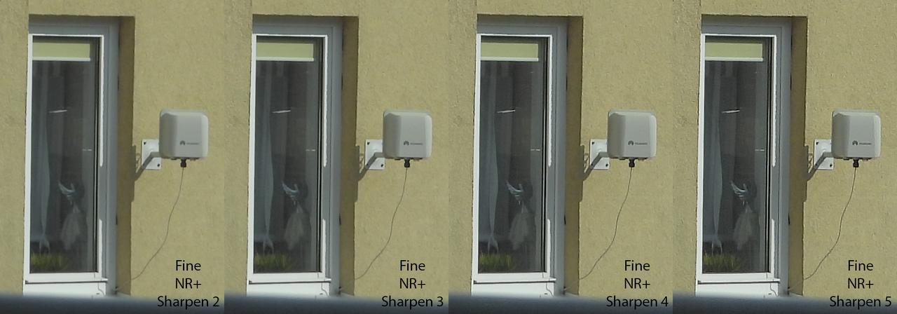 Kliknij obrazek, aby uzyskać większą wersję  Nazwa:Fine NR+.png Wyświetleń:7 Rozmiar:4,01 MB ID:40221