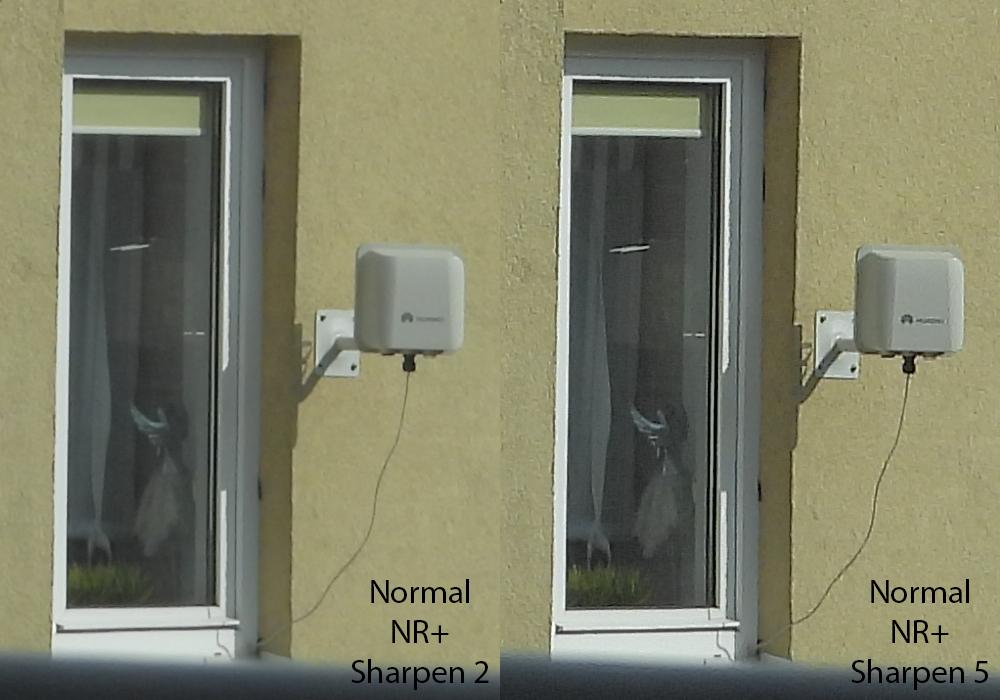 Kliknij obrazek, aby uzyskać większą wersję  Nazwa:N NR+.png Wyświetleń:159 Rozmiar:2,01 MB ID:40224