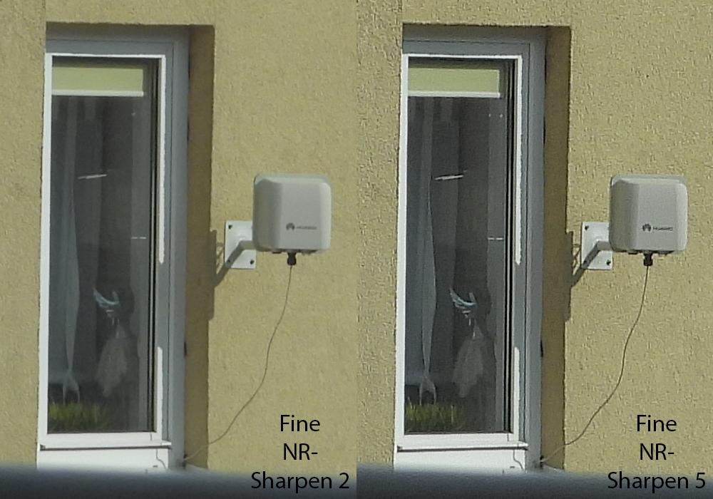 Kliknij obrazek, aby uzyskać większą wersję  Nazwa:F NR-.png Wyświetleń:158 Rozmiar:2,01 MB ID:40229