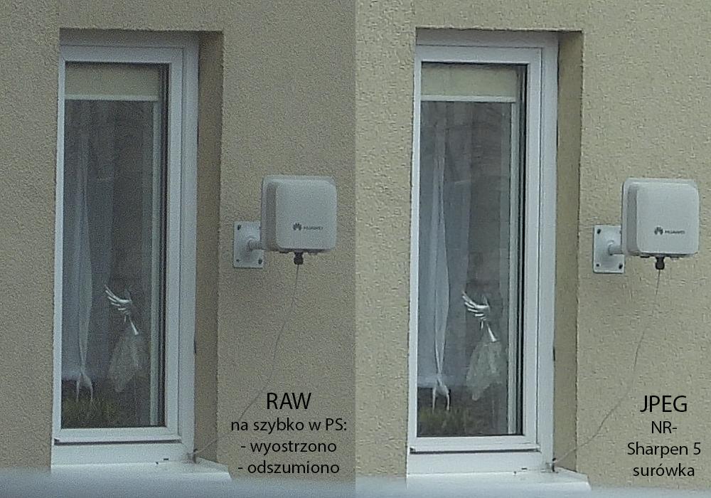 Kliknij obrazek, aby uzyskać większą wersję  Nazwa:raw jpeg1.png Wyświetleń:153 Rozmiar:5,34 MB ID:40237