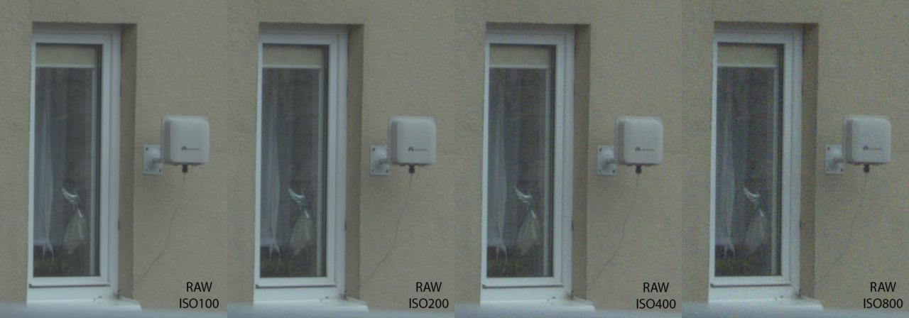 Kliknij obrazek, aby uzyskać większą wersję  Nazwa:RAW ISO.png Wyświetleń:8 Rozmiar:10,69 MB ID:40239