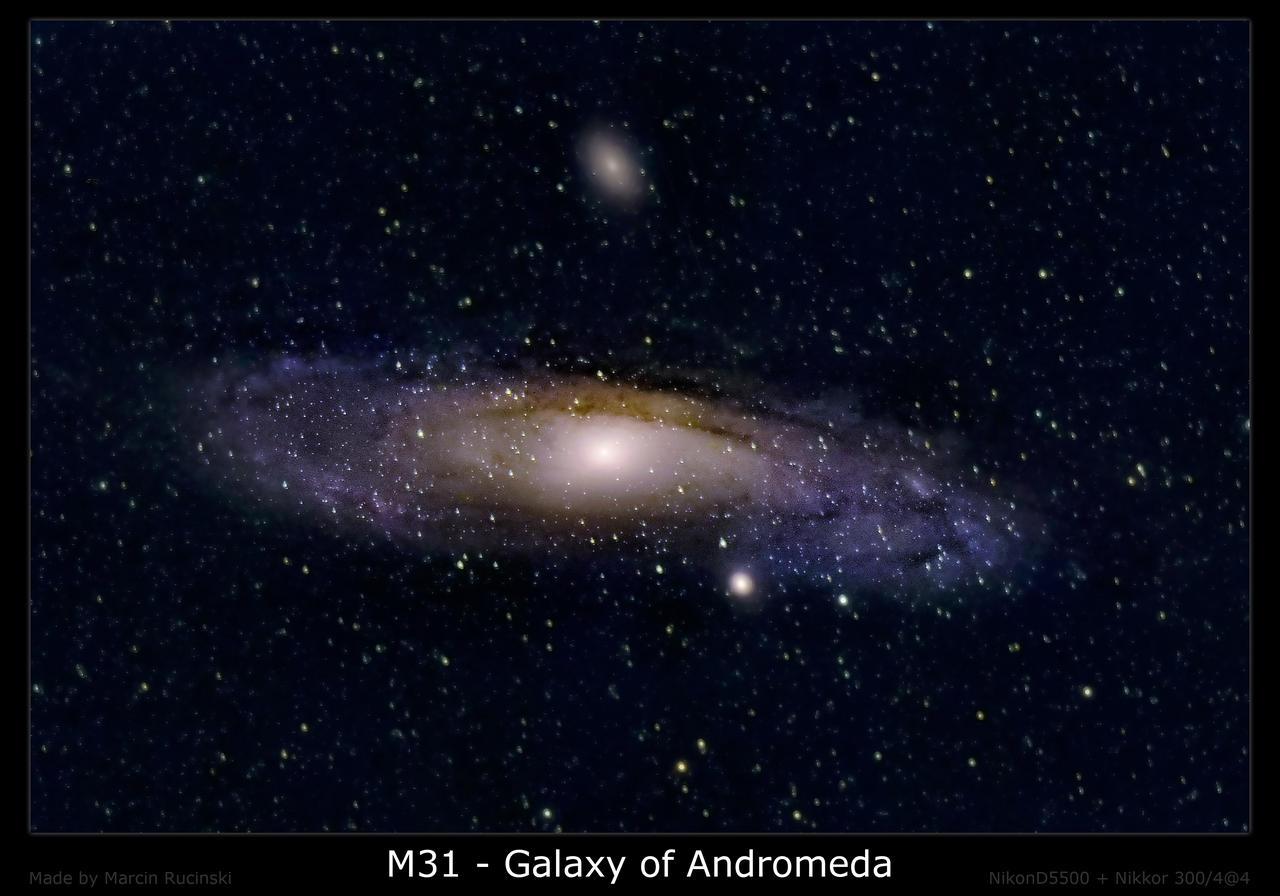 Kliknij obrazek, aby uzyskać większą wersję  Nazwa:M31_v2_podp.jpg Wyświetleń:14 Rozmiar:3,39 MB ID:41066