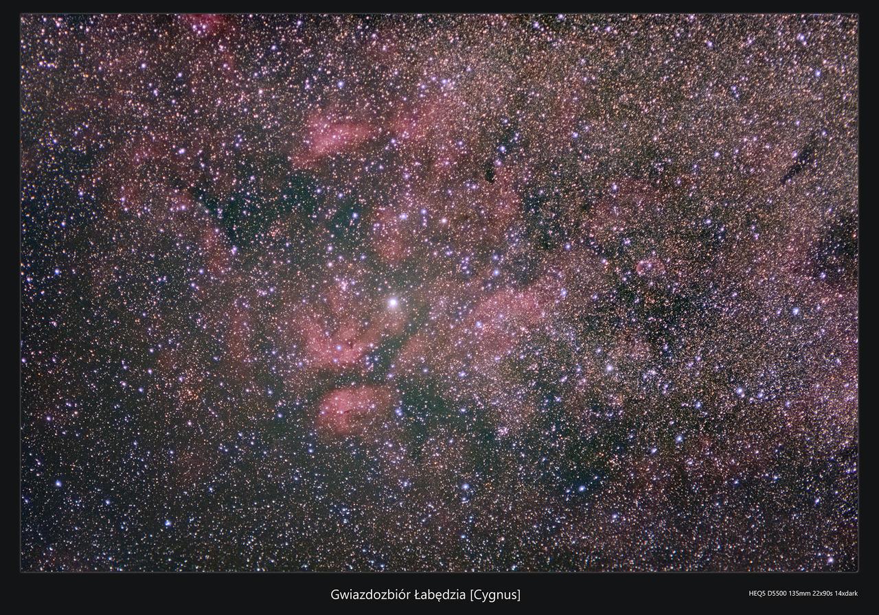 Kliknij obrazek, aby uzyskać większą wersję  Nazwa:cygnus135_v1_sm.jpg Wyświetleń:13 Rozmiar:4,32 MB ID:41068
