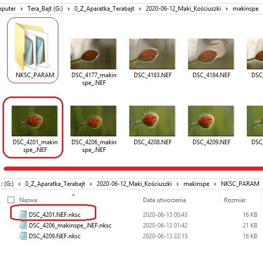 Kliknij obrazek, aby uzyskać większą wersję  Nazwa:cnxscreen.jpg Wyświetleń:34 Rozmiar:76,9 KB ID:45503