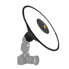 Kliknij obrazek, aby uzyskać większą wersję  Nazwa:Universal-44cm-Portable-Collapsible-Round-Flash-Softbox-Beauty-Dish-Flash-Speedlite-Diffuser-for.jpg Wyświetleń:135 Rozmiar:6,1 KB ID:17740