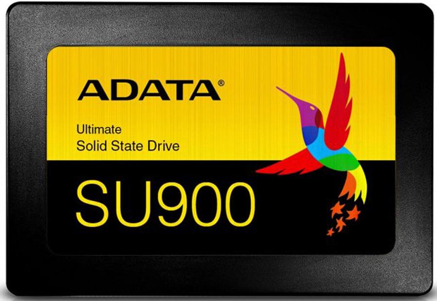 Kliknij obrazek, aby uzyskać większą wersję  Nazwa:S900b.jpg Wyświetleń:256 Rozmiar:365,6 KB ID:21936