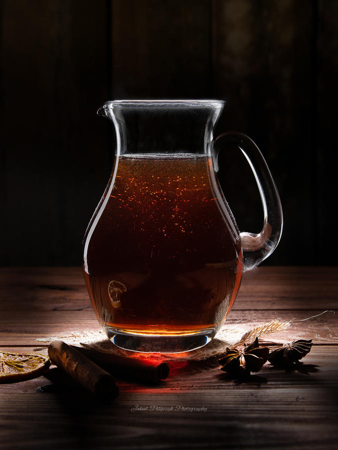 Kliknij obrazek, aby uzyskać większą wersję  Nazwa:herbatka-3.jpg Wyświetleń:13 Rozmiar:630,1 KB ID:55775