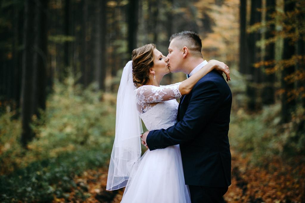 Kliknij obrazek, aby uzyskać większą wersję  Nazwa:Zdjęcia Ślubne 1024-602.jpg Wyświetleń:695 Rozmiar:468,1 KB ID:4200