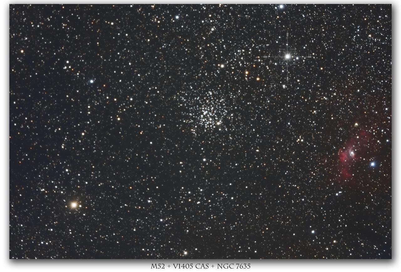 Kliknij obrazek, aby uzyskać większą wersję  Nazwa:M52_sm.jpg Wyświetleń:10 Rozmiar:2,97 MB ID:51297