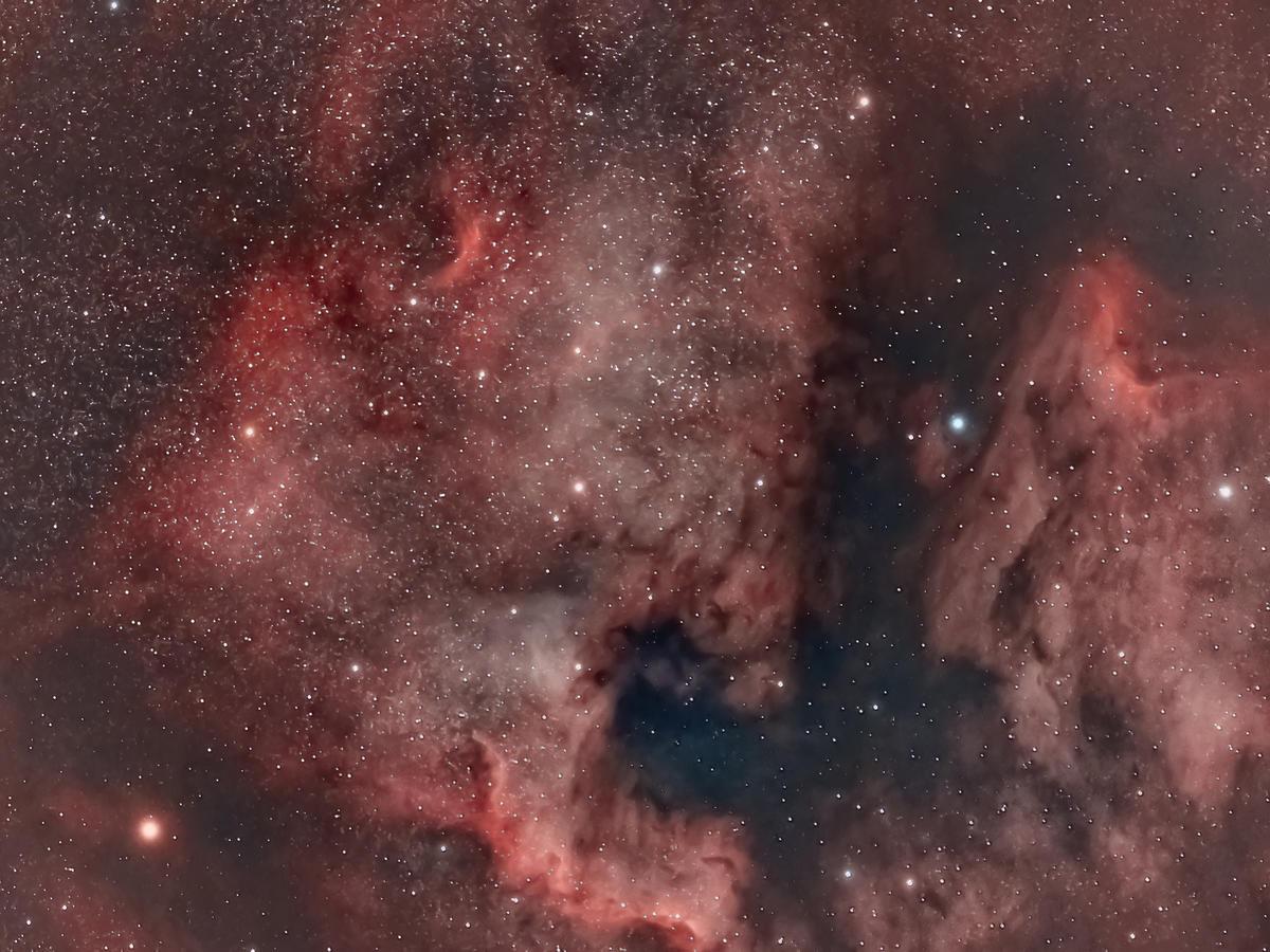 Kliknij obrazek, aby uzyskać większą wersję  Nazwa:NGC7000_sm.jpg Wyświetleń:8 Rozmiar:2,28 MB ID:51452
