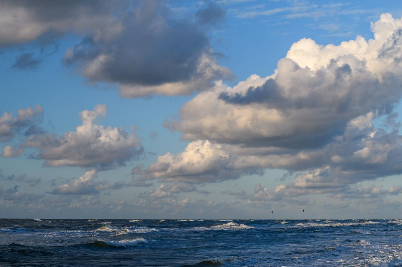 Kliknij obrazek, aby uzyskać większą wersję  Nazwa:chmury (1).jpg Wyświetleń:95 Rozmiar:204,2 KB ID:42532