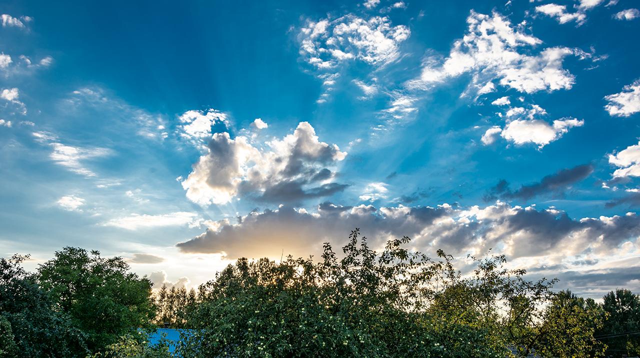 Kliknij obrazek, aby uzyskać większą wersję  Nazwa:chmury (2).jpg Wyświetleń:75 Rozmiar:933,6 KB ID:42533