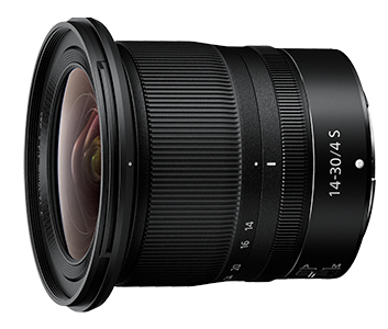 Kliknij obrazek, aby uzyskać większą wersję  Nazwa:nikkor_z_14-30mm_f4_s_lens_product_353x300--original.png Wyświetleń:246 Rozmiar:161,1 KB ID:19597