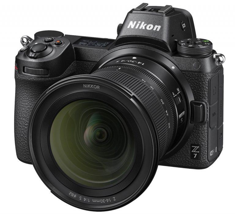 Kliknij obrazek, aby uzyskać większą wersję  Nazwa:Nikon-Nikkor-Z-14-30mm-f4-S-lens-768x698.jpg Wyświetleń:236 Rozmiar:81,1 KB ID:19599