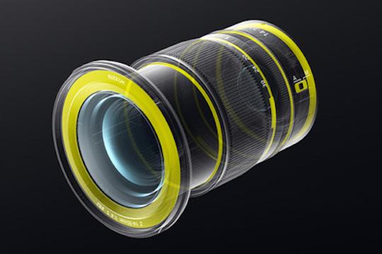 Kliknij obrazek, aby uzyskać większą wersję  Nazwa:Nikon-Nikkor-Z-14-30mm-f4-S-lens-sealing.jpg Wyświetleń:232 Rozmiar:49,6 KB ID:19601