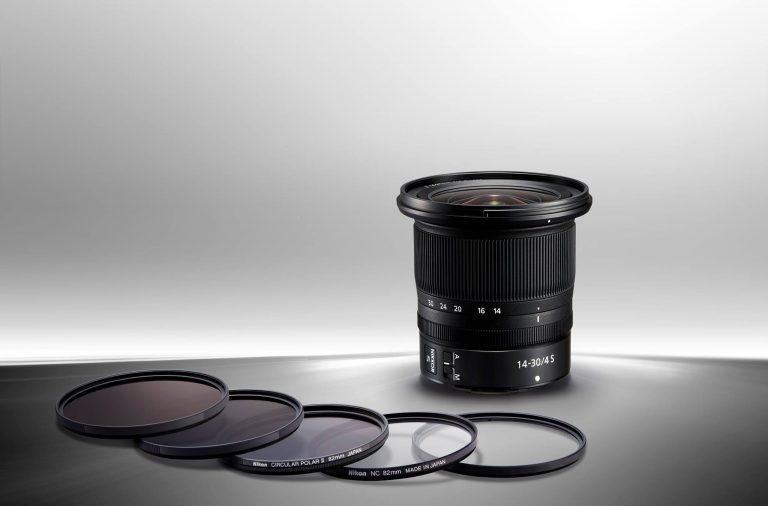 Kliknij obrazek, aby uzyskać większą wersję  Nazwa:Nikon-Nikkor-Z-14-30mm-f4-S-ultra-wide-angle-zoom-full-frame-mirrorless-lens-768x506.jpg Wyświetleń:233 Rozmiar:31,2 KB ID:19602