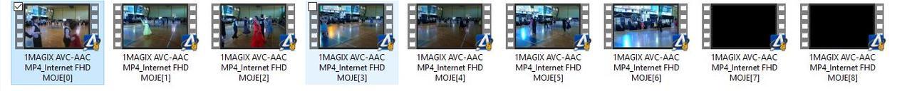 Kliknij obrazek, aby uzyskać większą wersję  Nazwa:2.JPG Wyświetleń:4 Rozmiar:55,0 KB ID:26230
