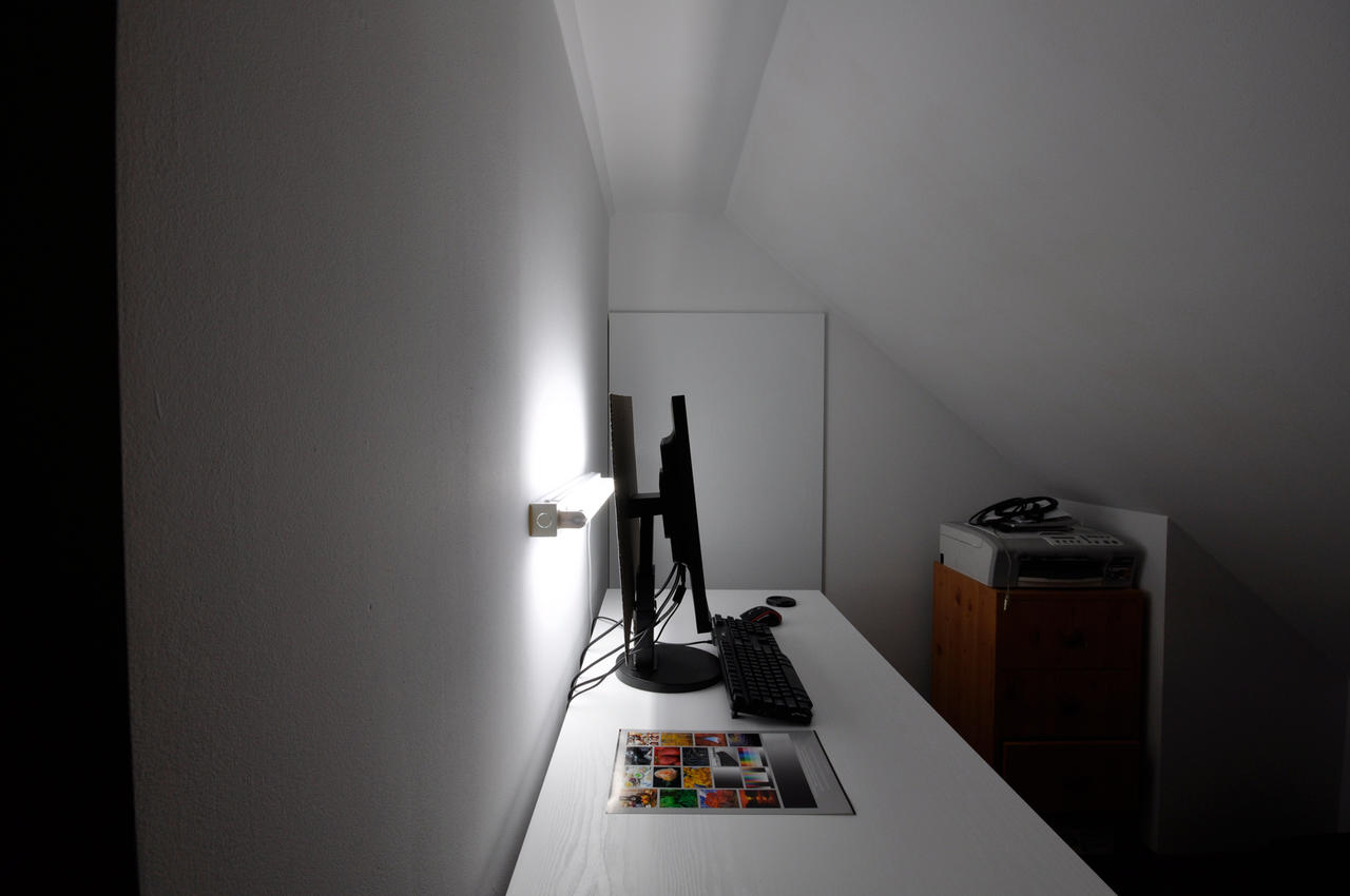 Kliknij obrazek, aby uzyskać większą wersję  Nazwa:oswietlenie_1.jpg Wyświetleń:21 Rozmiar:1,23 MB ID:10351