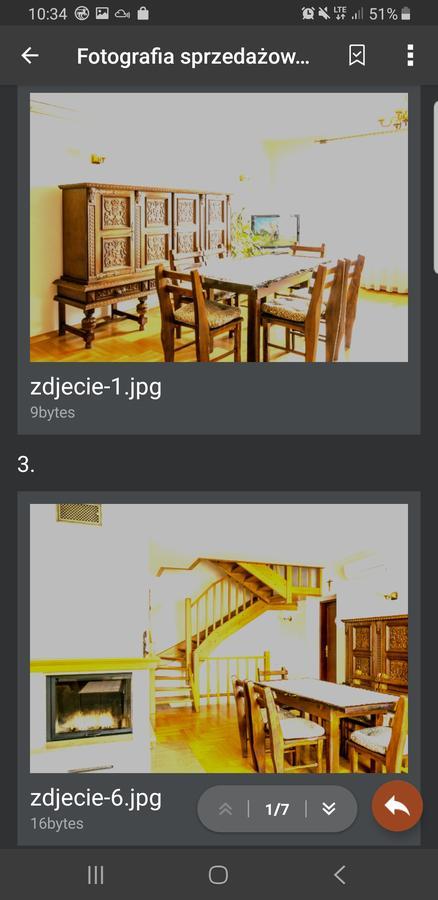 Kliknij obrazek, aby uzyskać większą wersję  Nazwa:Screenshot_20190812-103419.jpg Wyświetleń:7 Rozmiar:672,0 KB ID:29078