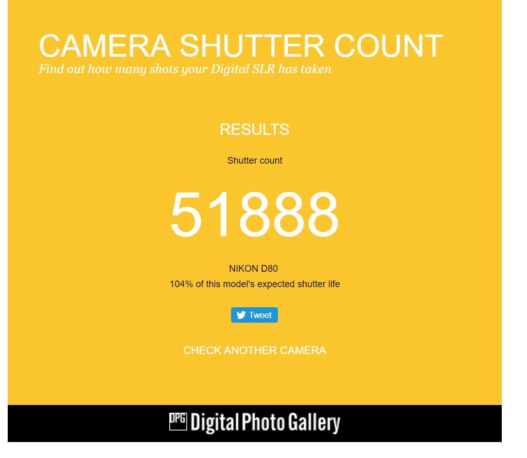Kliknij obrazek, aby uzyskać większą wersję  Nazwa:d80.jpg Wyświetleń:157 Rozmiar:84,5 KB ID:29291