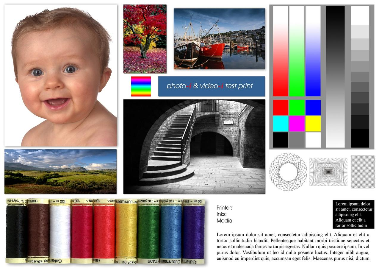Kliknij obrazek, aby uzyskać większą wersję  Nazwa:2org_m_6493203.jpg Wyświetleń:5 Rozmiar:499,0 KB ID:27079