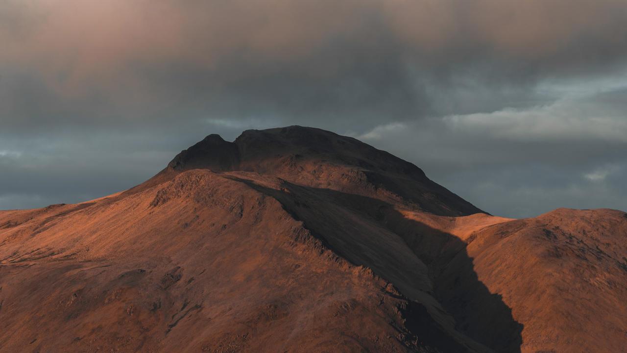 Kliknij obrazek, aby uzyskać większą wersję  Nazwa:Mars1.jpg Wyświetleń:57 Rozmiar:467,7 KB ID:11268