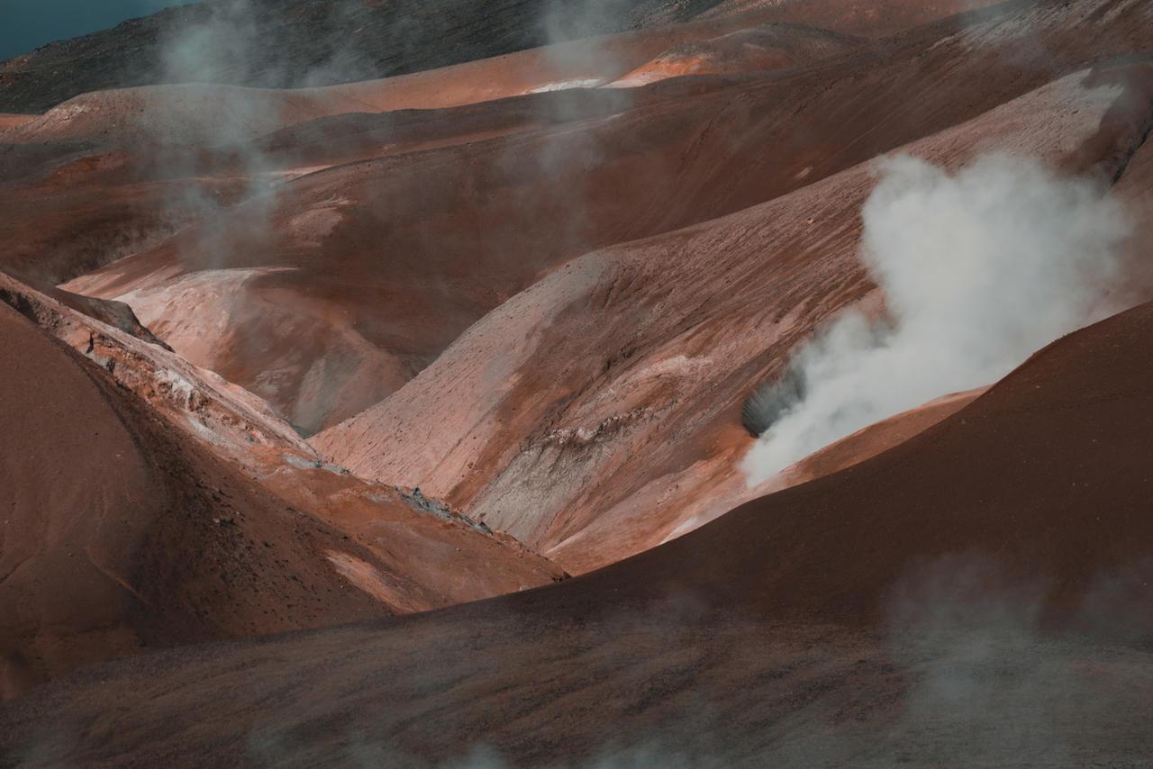 Kliknij obrazek, aby uzyskać większą wersję  Nazwa:Mars2.jpg Wyświetleń:56 Rozmiar:653,4 KB ID:11269