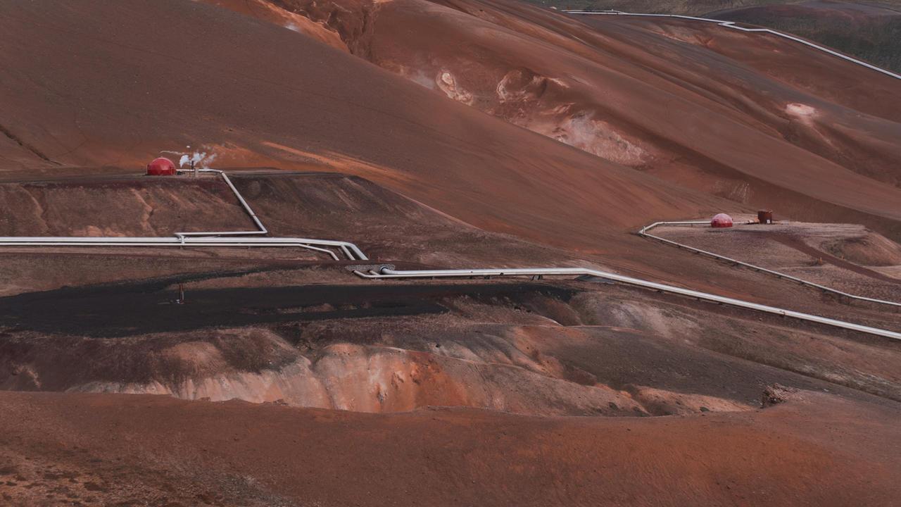 Kliknij obrazek, aby uzyskać większą wersję  Nazwa:Mars5.jpg Wyświetleń:52 Rozmiar:634,1 KB ID:11272